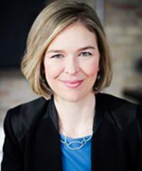 Nicole M. Stephens